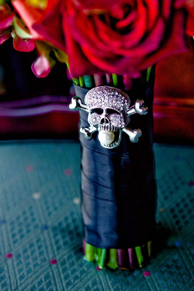 Best 25 Halloween wedding flowers ideas only on Pinterest