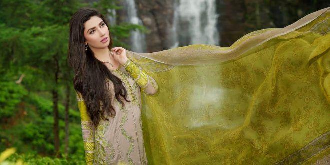 Mahira Khan Biography |A bout Of Mahira Khan Summary Name: Mahira Hafeez Khan Date of Birth: 21st De