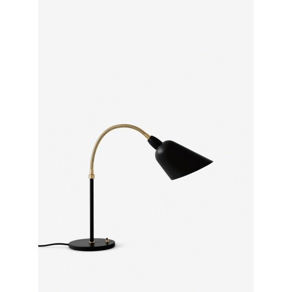 arne bellevue Lampe De Jacobsen Lampe Bureau Bellevue Jacobsen lampe 0wnZNkP8OX