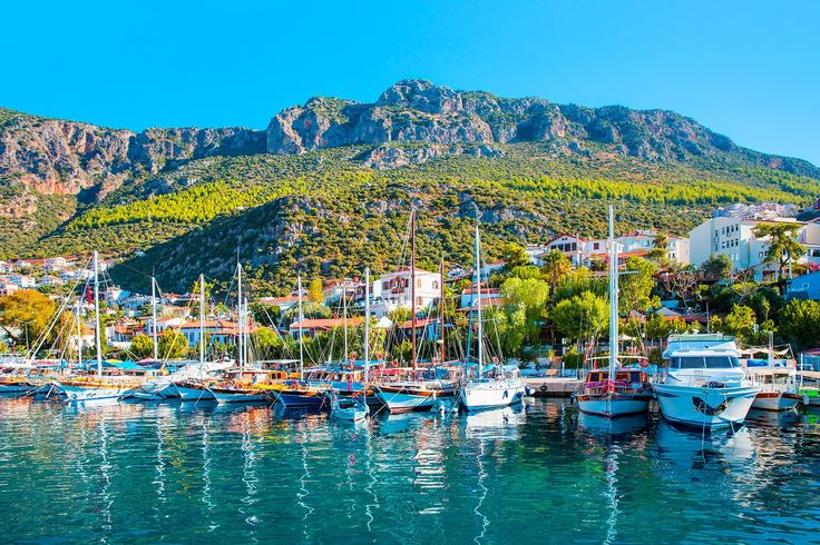 Turkey has become a pure lifestyle destination for discerning expatriates who have fallen in love with its stunning landscape and fascinating history and culture. Those who move to live in …