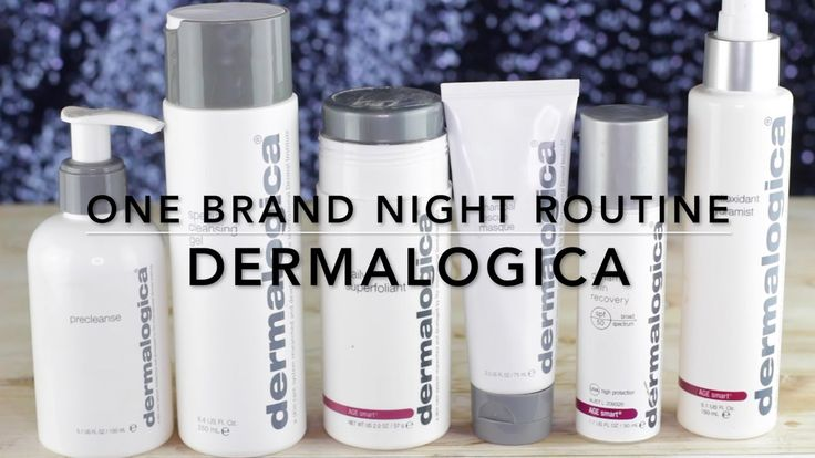 Preen.Me VIP Bethany keeps her skin clean and rejuvenated using her gifted #Dermalogica Daily Superfoliant. Watch her video right here.