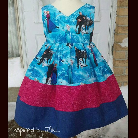 Check out this item in my Etsy shop https://www.etsy.com/listing/222736157/girls-23t-maggie-snow-sisters-inspired