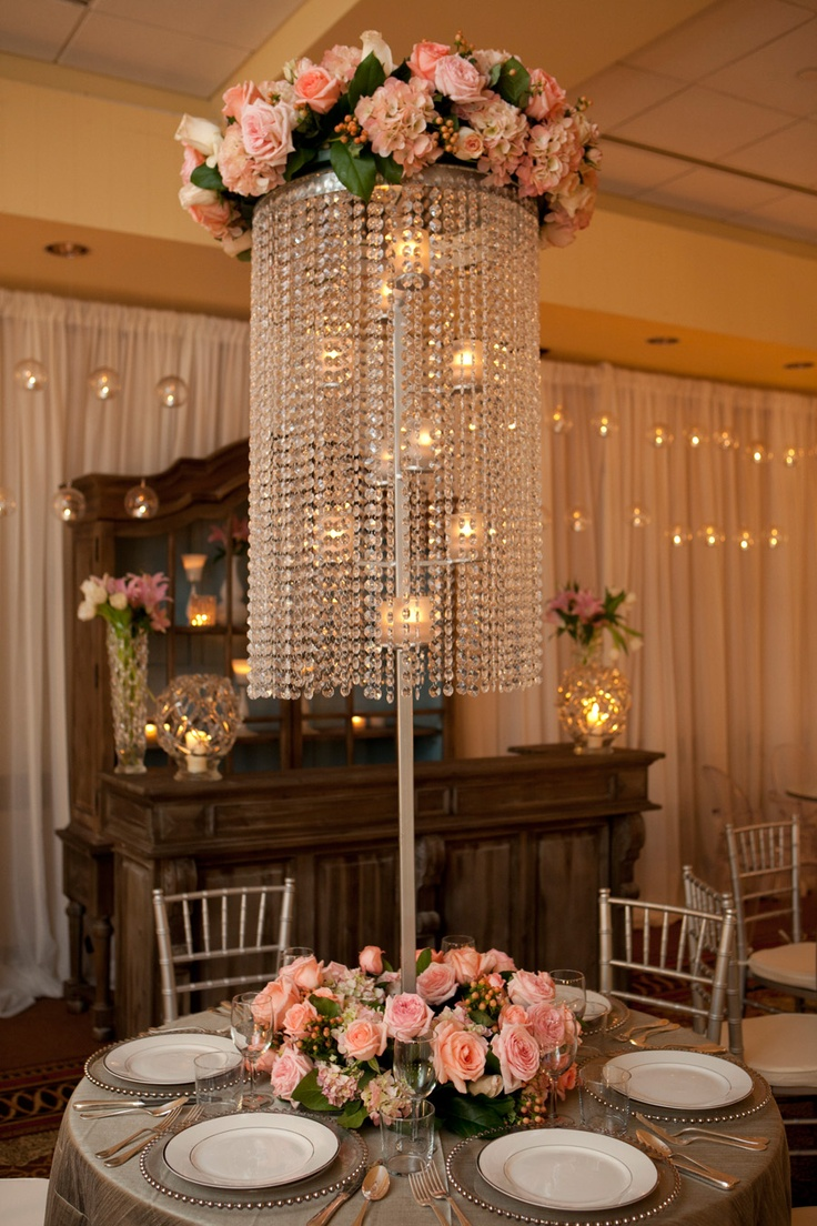 20 best wedding bliss images on pinterest bliss event ideas and bridal soiree at the intercontinental houston hoteltablescape events in bloomphoto nhan nguyen photographyweddings in houston magazine arubaitofo Image collections