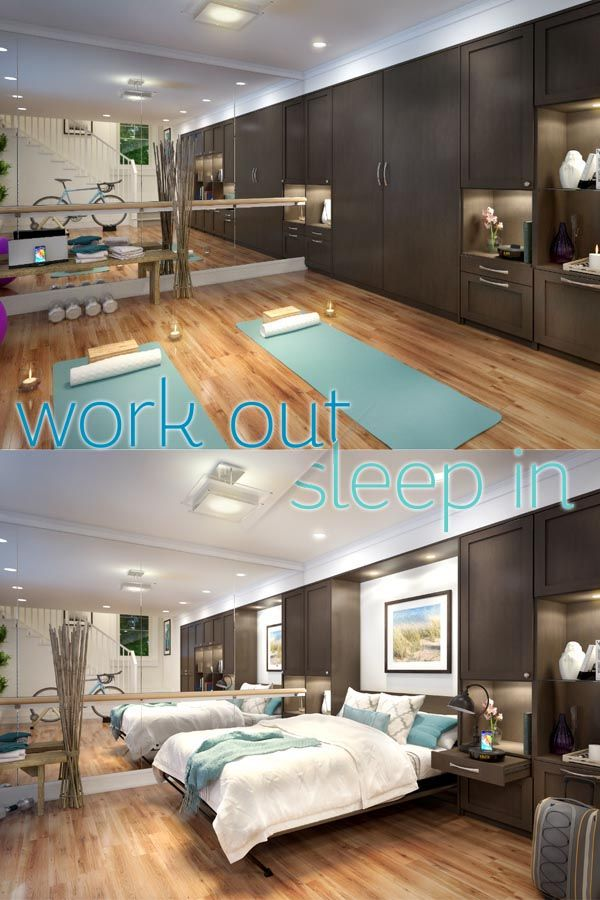 Best 25 Workout Room Decor Ideas On Pinterest Home Gym Decor Basement Workout Room And