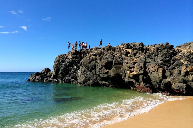 14 Must-Have Adventures on the North Shore   Travel Mindset