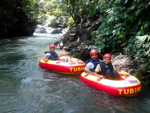 Bali-River-Tubing-Tampak-Siring