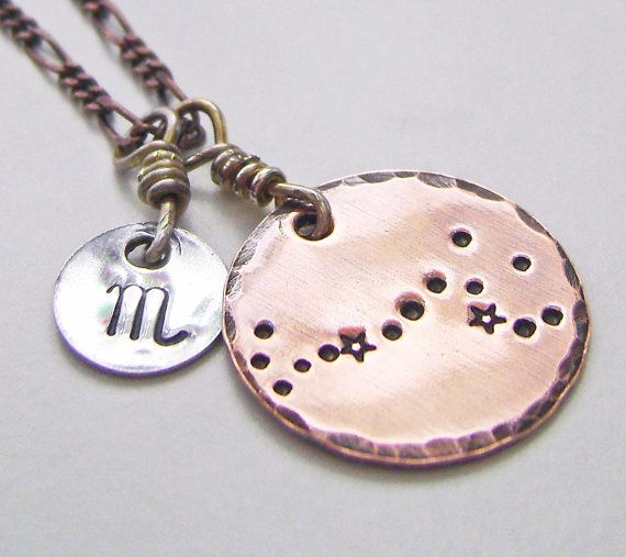 aries and pisces relationship horoscope jewelry