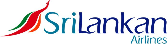 SriLankan Airlines is'Best Full Service Airline in Central & South Asia' for third consecutive year – Colombo Page  Travel @VisitSriLanka.com  https://visitsrilanka.com/travel/srilankan-airlines-isbest-full-service-airline-in-central-south-asia-for-third-consecutive-year-colombo-page/ - #SriLanka, #SriLankanAirlines, #SurenRatwatte, #Travel, #TravelGoogleNews, #VisitSriLankaCom