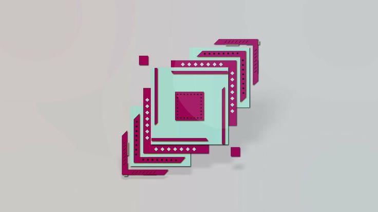Visual Music on Vimeo