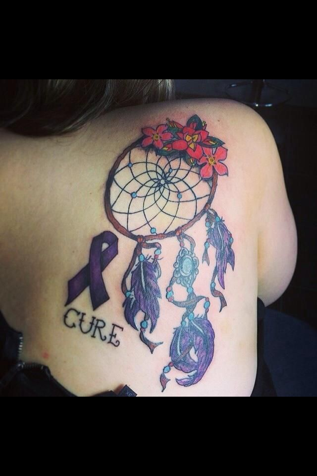 20 Epilepsy Butterfly Tattoos For Women Ideas And Designs