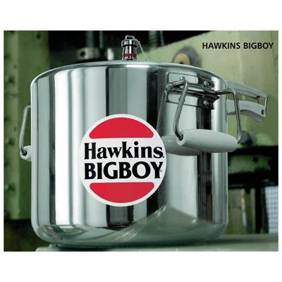 Image result for hawkins 22L