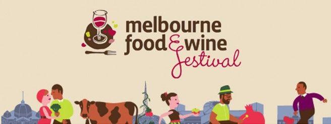 event-melbourne-food-