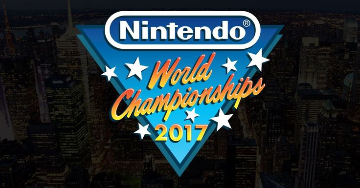 Watch the Nintendo World Championships 2017 here  ||  See speedrunners and competitive gamers duke it out https://www.polygon.com/2017/10/7/16439662/nintendo-world-championships-2017-livestream?utm_campaign=crowdfire&utm_content=crowdfire&utm_medium=social&utm_source=pinterest