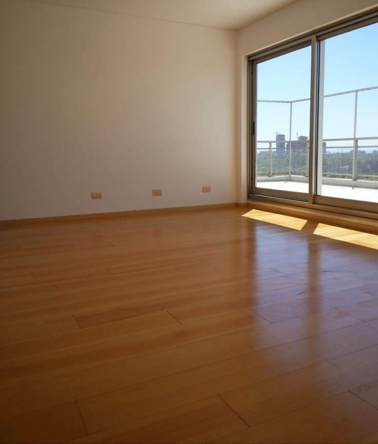 17 mejores ideas sobre piso flotante en pinterest pisos for Pisos para living