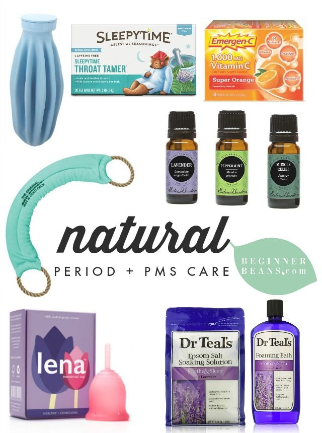 how to add essential oils to natural deodorant