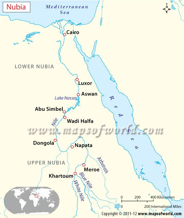 Best Ancient Egypt Images On Pinterest Ancient Egypt Africa - Map of egypt in 1450 bc