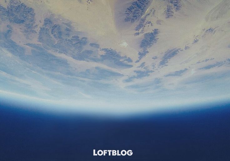 #loftblog #вдохновляющее_фото #it #web #work #работа  Nick Kech – Una mattina Bruno Mars – Uptown Funk Tinashe – Vulnerable (Dave Luxe Remix)