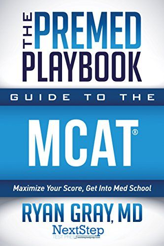 The Playbook Pdf Free Download