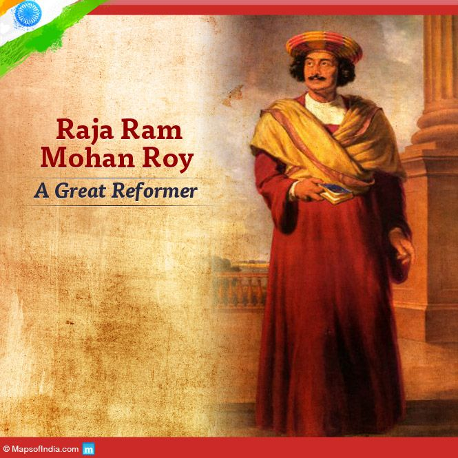 Wallpapers of Indian Heros, Indian Celebrities Photo, Great