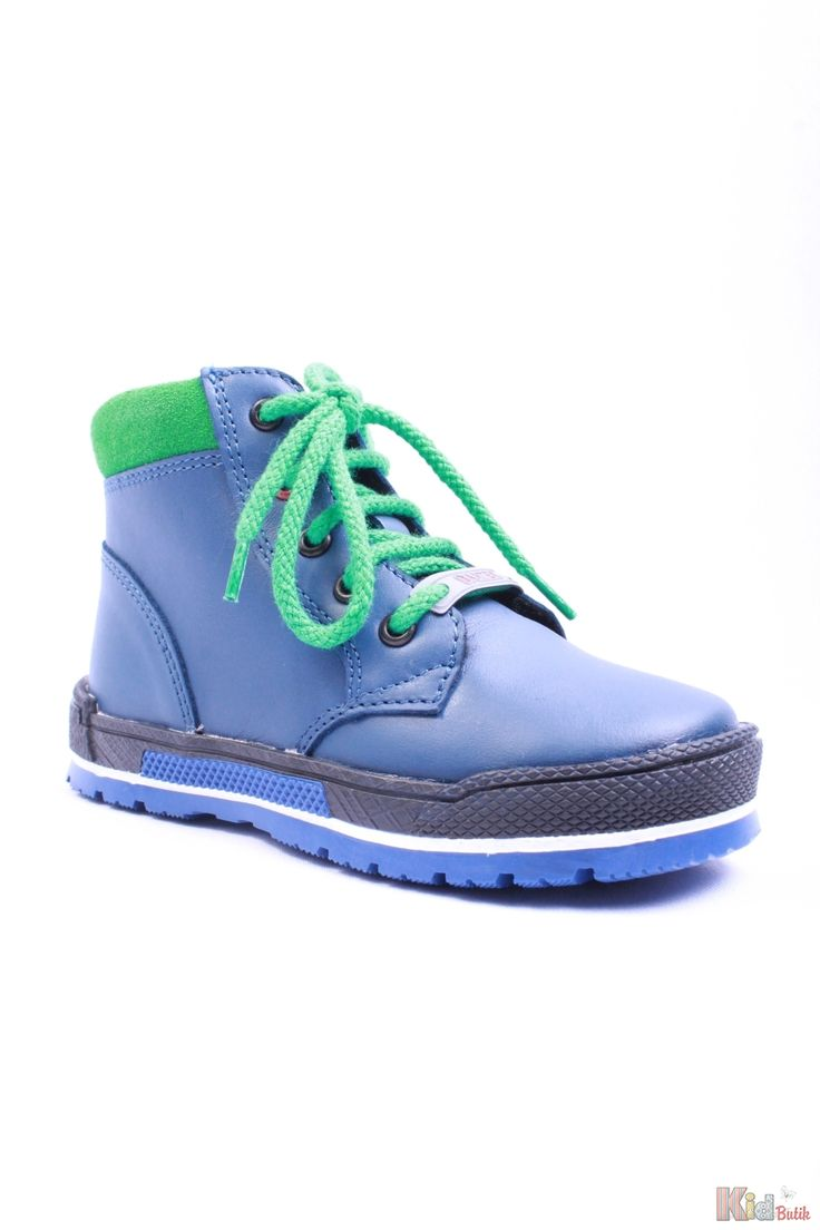 Ботинки утеплённые синие для маленького мальчика http://kidbutik.com.ua/botynky-uteplyonnye-synye-dlya-malenkogo-malchyka/