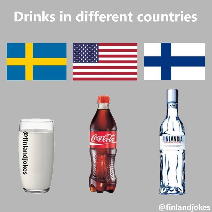 Meemit Suomi