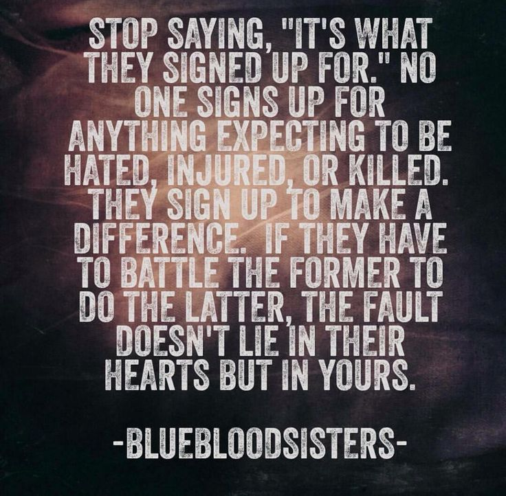 #ThinBlueLine #Sheepdogs