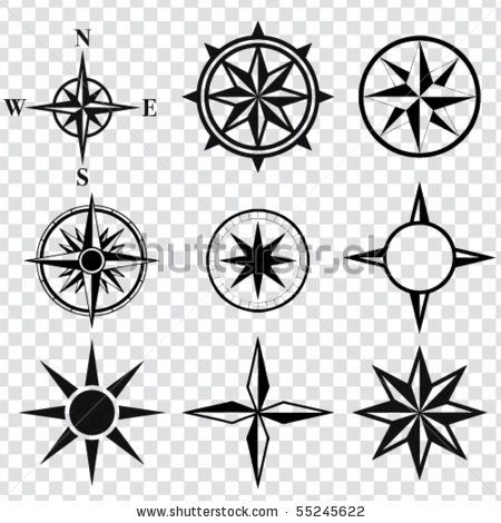 Google Image Result for http://image.shutterstock.com/display_pic_with_logo/158491/158491,1276607865,8/stock-vector-vector-compass-55245622.jpg