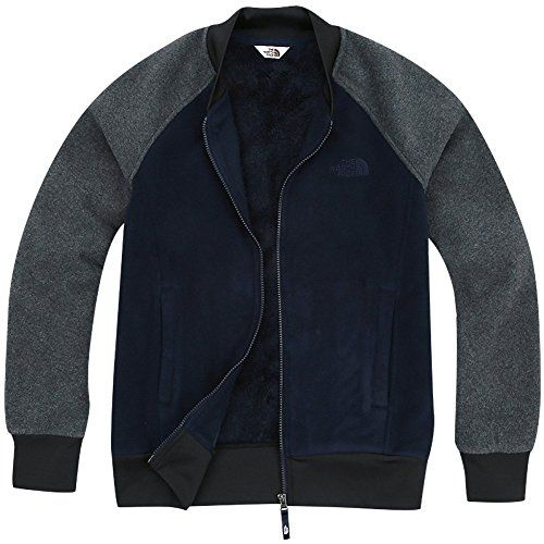 (ノースフェイス) THE NORTH FACE WHITE LABEL FARGO ZIP UP JACKET ... https://www.amazon.co.jp/dp/B01M9AJAQI/ref=cm_sw_r_pi_dp_x_Go6ayb07X8257