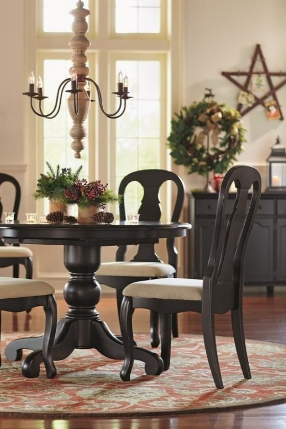 Sheffield Side Chair - Dining Chairs - Kitchen And Dining Room Furniture - Furniture | HomeDecorators.com