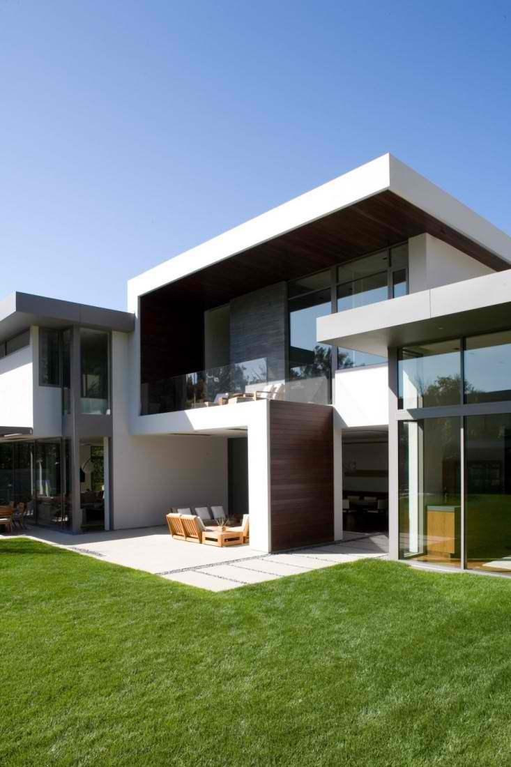 114 best kb homes images on pinterest architecture beautiful