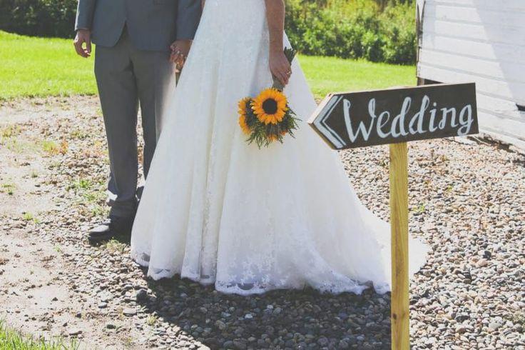 17 Best Images About Farm Weddings On Pinterest: 10 Best Images About Rustic Wedding Ideas On Pinterest