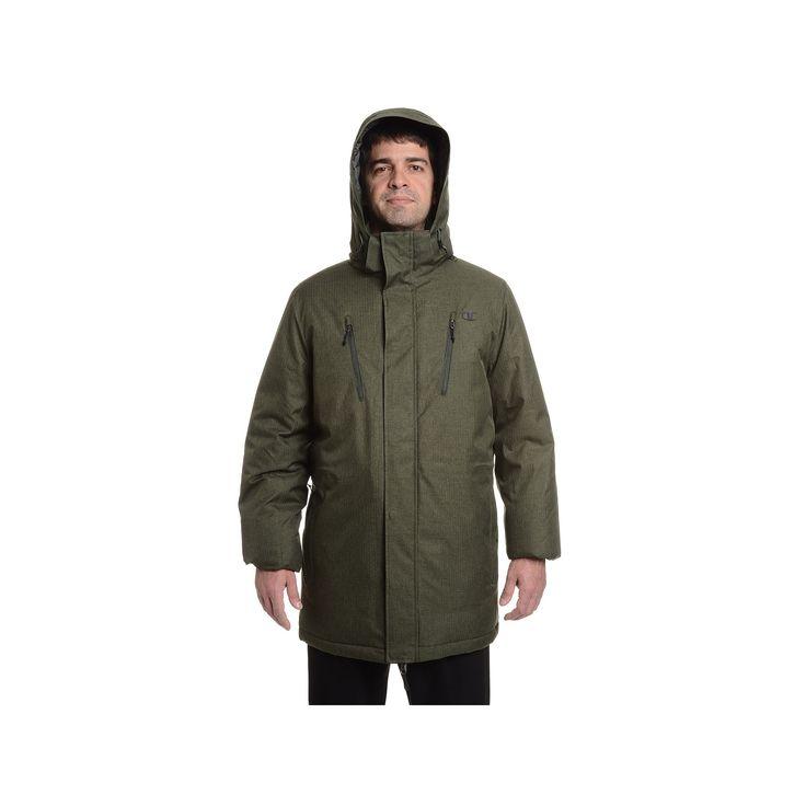 25 best ideas about warm winter jacket on pinterest men s jackets - 25 Best Ideas About Green Parka Mens On Pinterest Mens