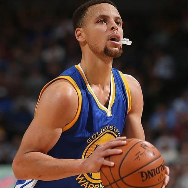 4474 best Stephen Curry images on Pinterest   Basketball ...