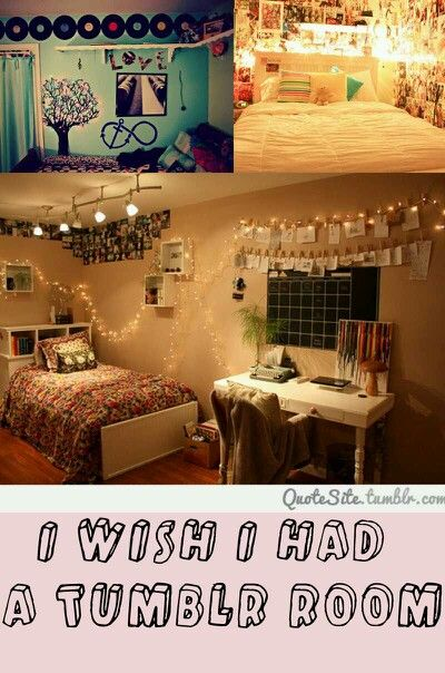 75 best redecorating my bedroom images on Pinterest | Home ...