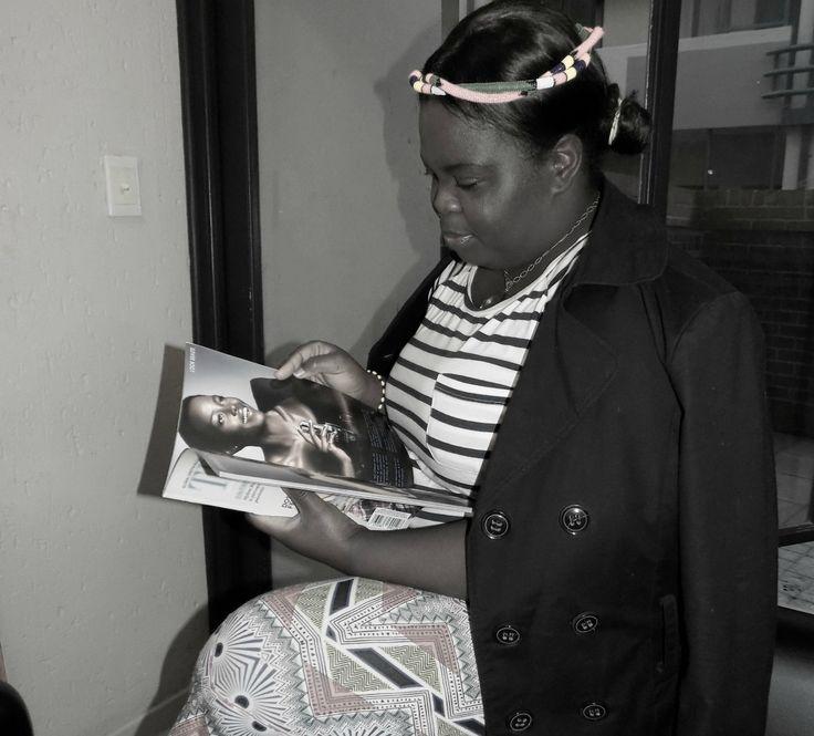 #AfricanDOers – Vénicia Guinot, la « Leading Girl » du Tropics Media Group http://www.tropics-magazine.com/people/africandoers-venicia-guinot-leading-girl-tropics-media-group/ via @TropicsMagazine • #VeniciaGuinot #TropicsMagazine #TropicsMediaGroup #Fashion #Style #Corporate #Womeneur #Entrepreneur #Interview #Magazine