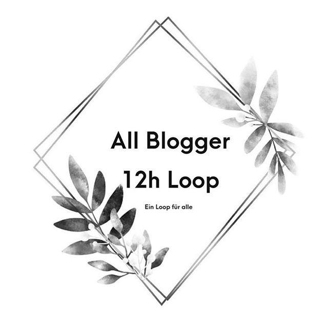 blogger kennenlernen bekanntschaften alpenverein