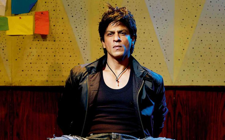 Shah Rukh Khan | HD Fonds d'écran