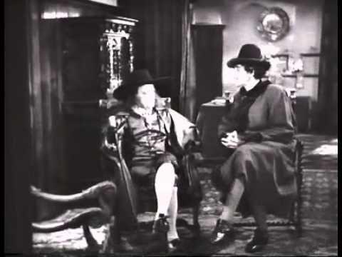 Ewiger Rembrandt (1942)