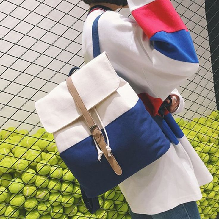 Men Backpack Women School Bag For Teenage Girls School Backpacks Man Rucksack Bookbags Travel Bag Rugzakken Voor Tienermeisjes