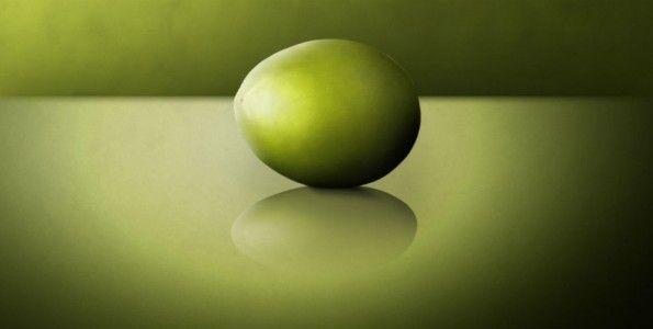 El achttps://www.facebook.com/pages/Cortijos-De-Andalucia-Y-Tierras-Andaluzas/1476320542586274?fref=photoeite y sus variedades según la oliva