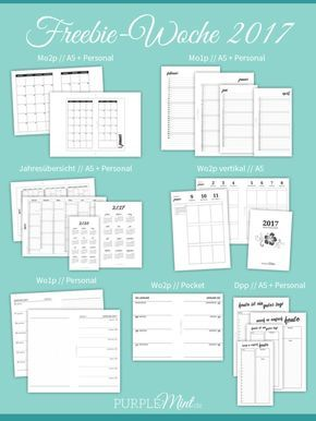 25 best planung images on pinterest bullet journal for Klassisches haushaltsbuch