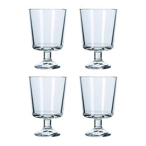 393 best wishlist ikea images on pinterest | clear glass, kitchen