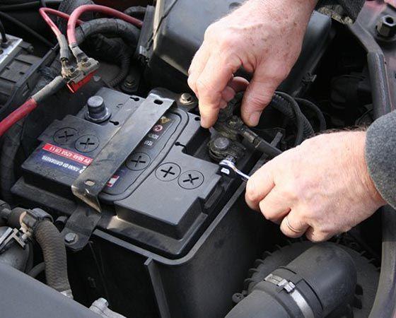 Nálunk mindent megtalál, ami akkumulátor!  http://www.akkucentrum.eu/