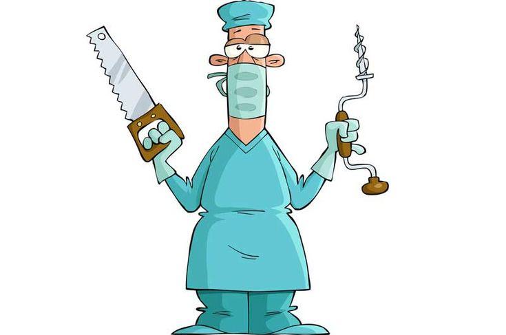#Joke Of The Day – December 25, 2017 - Medical News Bulletin: Medical News Bulletin Joke Of The Day – December 25, 2017 Medical News…