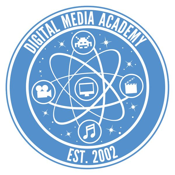 Digital Media Academy Save $75 off summer camps at Digital Media Academy with code TECHSUMMER at DigitalMediaAcademy.org. Sign up for multiple weeks and save big! Campers save $125 for each additional course they register for. Register by May 31 to #CreateTheNext best-selling app this summer!