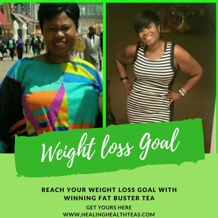 how to be motivated to lose weight and exercise