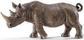 Schleich 14743 - Rhinoceros