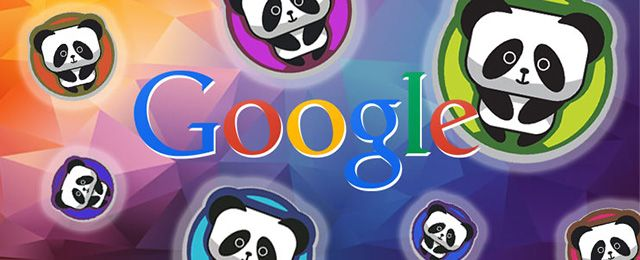 Be Ready With Your Strong #SEO Weapons. Panda Refresh is Coming Soon...  #DigillenceRolson #SEOServices
