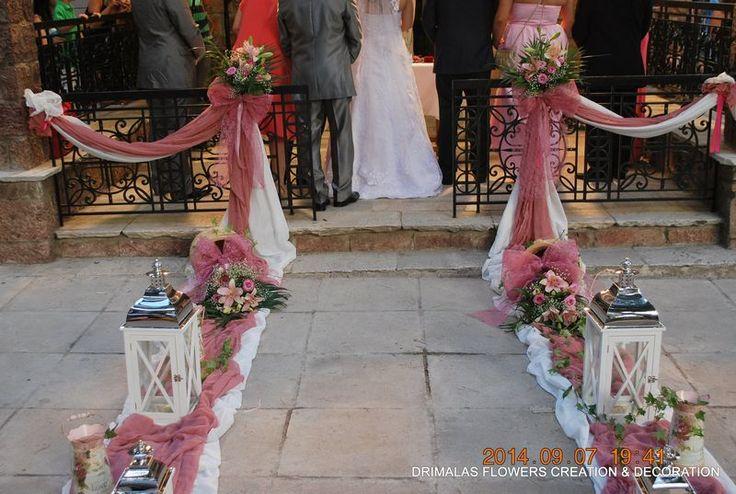 Γαμος, wedding  τα παντα για το γαμο, αιθουσες δεξιωσεων,  στολισμος γαμου, λουλουδια γαμου, τραγουδια γαμου, κτηματα για γαμους,γαμος 2015, εκκλησίες, νυφικα 2015