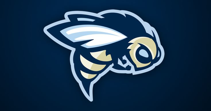 59 best images about Concept Sports Team Logos on ... - photo#16